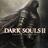 DARK SOULS™ II Scholar of the First Sin | XBOX ONE