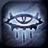 Neverwinter Nights: Enhanced Edition ios AppStore