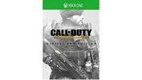 Call of Duty: Advanced Warfare Digital Pro Edition XBOX