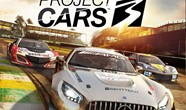 Купить аккаунт Project CARS 3 Deluxe Edition Xbox one на Origin-Sell.com
