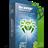 Dr.Web Mobile Security 2 устройства 1 год REGION FREE