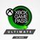 Xbox Live Gold - 1 месяц