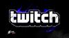 Купить аккаунт Twitch Prime World of Tanks 20й наборы на SteamNinja.ru
