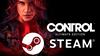 Купить аккаунт Control Ultimate Edition - STEAM (Region free) на Origin-Sell.com