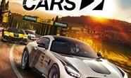 Купить аккаунт project cars 3 аренда для Xbox One ✔️ на Origin-Sell.com
