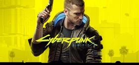 Cyberpunk 2077 | Steam gift Россия