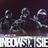 Tom Clancy´s Rainbow Six: Siege UPLAY ключ RU