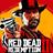 Red dead Redemption 2 Special ПОЖИЗНЕННО | ЛИЦЕНЗИЯ