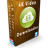 4K Video Downloader Premium  Лицензия