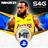 NBA2k21 MT Coins (PS4 & 5) - Монеты для My Team НБА