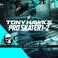 Tony Hawk´s Pro Skater 1+2 Deluxe + EA Play   Xbox One