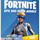 (FORTNITE) - Neo Versa + 500 V-Bucks (US) PSN PS4