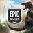 ARK: Survival Evolved Новый Аккаунт (Region Free)