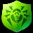 Dr.Web Security Space (1ПК-1ГОД)