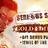 Serious Sam 3: BFE Gold (Steam Gift RU/UA/KZ/СНГ)