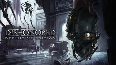 Купить аккаунт Plants vs. Zombies: Битва за Нейборвиль (Русский язык) на Origin-Sell.com