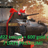 World of Tanks 600gold + M22 Locust/Т-127 + 7 days prem