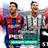 eFootball PES 2021 - STEAM (Region free)
