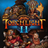 Torchlight 2 II (Steam key / Region Free)
