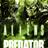 ALIENS VS PREDATOR COLLECTION (STEAM) + ПОДАРОК