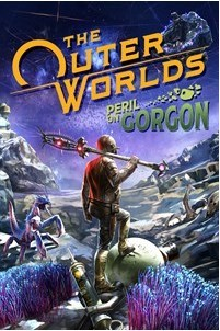 The Outer Worlds: Peril on Gorgon (Xbox One)