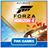 FORZA HORIZON 4 ULTIMATE + DLC + FORZA 3 ULTIMATE + DLC
