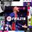 МОНЕТЫ FIFA 21 Ultimate Team - XBOX