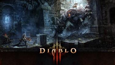 Купить аккаунт Diablo 3 на Origin-Sell.com