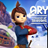 Ary and the Secret of Seasons - STEAM (Region free)