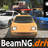 BeamNG.drive - STEAM (Region free)