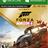 Forza Horizon 4 Ultimate Windows 10