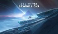 Купить лицензионный ключ Destiny 2: Beyond Light ✅(STEAM КЛЮЧ)+ПОДАРОК на SteamNinja.ru
