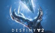 Купить лицензионный ключ Destiny 2: Beyond Light Deluxe ✅(STEAM КЛЮЧ)+ПОДАРОК на SteamNinja.ru