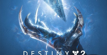 Купить лицензионный ключ Destiny 2: Beyond Light Deluxe ✅(STEAM КЛЮЧ) КЛЮЧ СРАЗУ на SteamNinja.ru