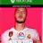 FIFA 20  XBOX ONE Ключ/Цифровой код