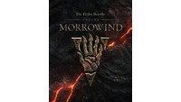 The Elder Scrolls Online: Morrowind (НЕ Steam) RegFree