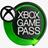 XBOX GAME PASS для PC 12 месяцев + 190 игр