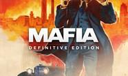 Купить offline Mafia: Definitive Edition (Steam) Оффлайн аккаунт на SteamNinja.ru