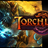 Torchlight  (STEAM KEY)REGION FREE