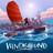 Hunt: Showdown XBOX ONE / SERIES XS [ Ключ  Код ]