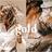 4 пресета Lightroom GOLD