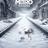 Metro Exodus Steam ключ (RU/CIS) +ПОДАРОК