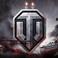 Wot 4  000 боёв+Type 59+Object 140+Отлега 2года+ПОчта