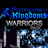 Stronghold Kingdoms - Warriors Pack