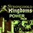 Stronghold Kingdoms - Power Pack