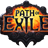 POE Path of Exile Сферы возвышения Exalted Orb
