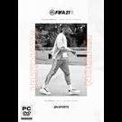 FIFA 21 ULTIMATE RU/MULTI + ГАРАНТИЯ