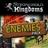 Stronghold Kingdoms - Enemies Pack