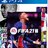FiFA 21 UT COINS PS4|SAFE/FAST