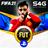 FIFA 21 Ultimate Team (PS4 & 5) Coins - Монеты ФИФА21